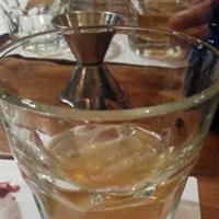 Whiskey from the Philadelphia Wine School