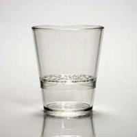 Sidekick Shotglass for Dry Ice Cocktails
