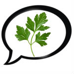 How to Pronounce Parsley