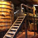 Dingle Irish Whiskey Distillery