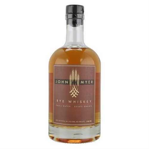 john-myer-rye-whiskey