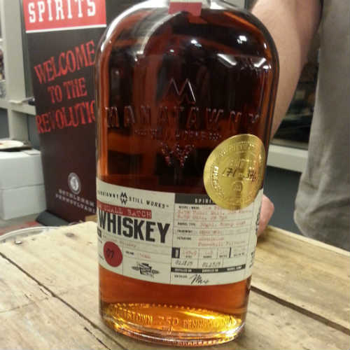 manatawny-still-works-small-batch-rye-whiskey