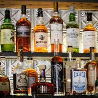 9 Critical Home Bar Supplies - The Cocktail Novice
