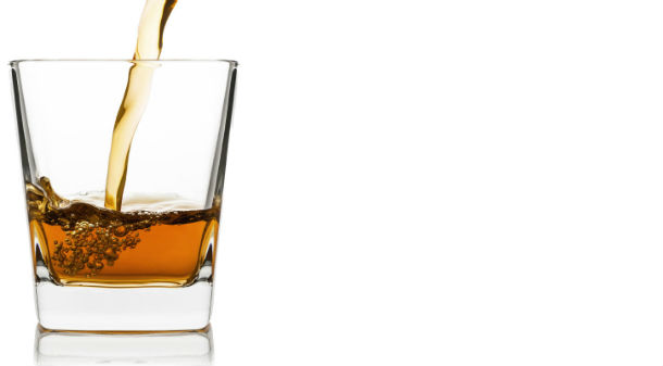 How to Taste Whiskey